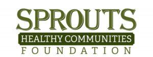 6141_SproutsHealthyCommunitiesFoundationLogo-800x300
