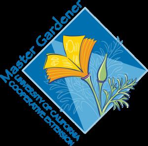 Logo-StatewideMGs