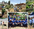 East Hollywood Garden Achievement Center project accepting construction bids