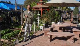 Meet a Gardener