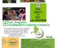 Register to Attend! 9th Annual Gathering of Community Gardens