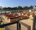 Get to Know Hermosa Beach Community Garden