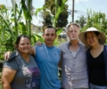 Meet Fountain Community Gardeners